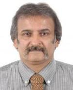 Dr. Ahmad Rashid Malik - Ahmad-Rashid-Malik-e1402605631347