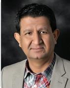 dr-ishtiaq-ahmad