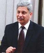 dr_nazir_hussain