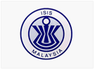 Institute of Strategic & International Studies (ISIS), Kuala Lumpur, Malaysia