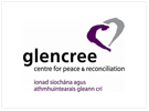 Glencree Centre for Peace & Reconciliation Dublin, Ireland