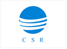 Centre for Strategic Research (CSR), Ankara, Turkey