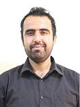 dost_muhammad