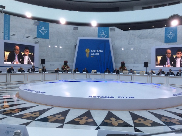 meeting_at_astana_club1